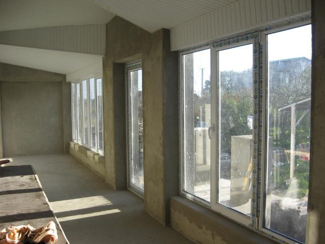 Продается дом на ул. Маринеско Кап. — 59 000 у.е. (фото №6)