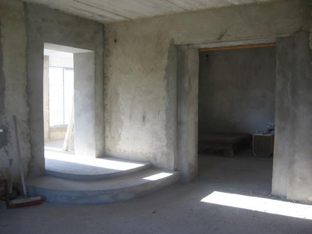 Продается дом на ул. Маринеско Кап. — 59 000 у.е. (фото №7)