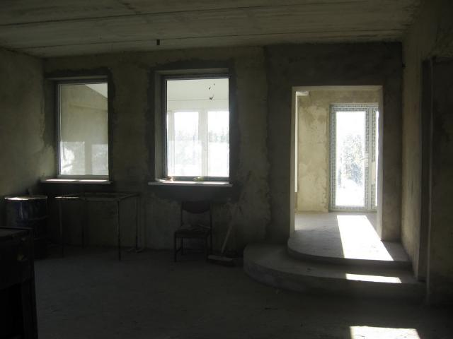Продается дом на ул. Маринеско Кап. — 59 000 у.е. (фото №9)