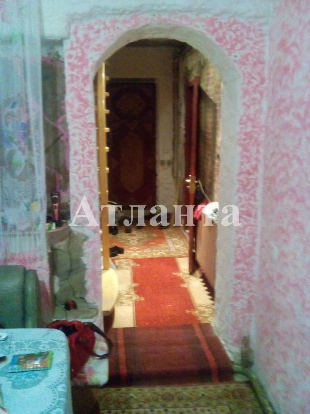 Продается дом на ул. Лазурный 5-Й Пер. — 35 000 у.е. (фото №5)