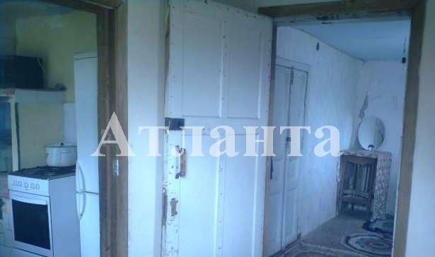 Продается дача на ул. Центральная — 13 000 у.е. (фото №3)