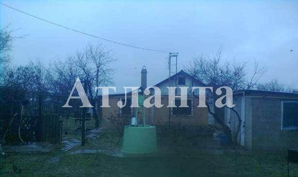Продается дача на ул. Центральная — 13 000 у.е. (фото №5)
