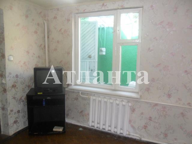 Продается дом на ул. Химический 3-Й Пер. — 20 000 у.е. (фото №2)
