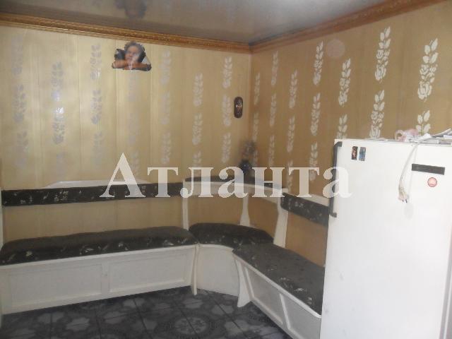 Продается дом на ул. Химический 3-Й Пер. — 20 000 у.е. (фото №5)