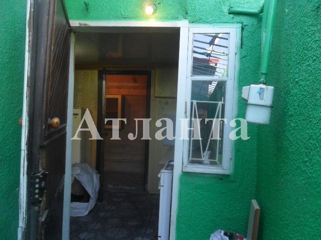 Продается дом на ул. Химический 3-Й Пер. — 20 000 у.е. (фото №9)