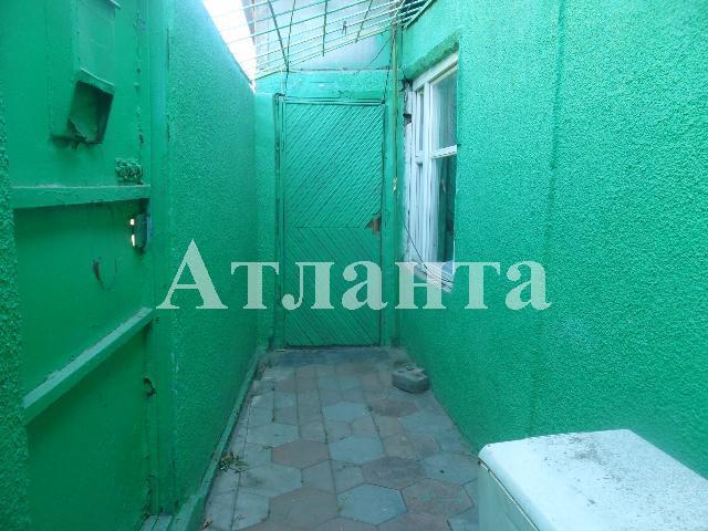 Продается дом на ул. Химический 3-Й Пер. — 20 000 у.е. (фото №10)