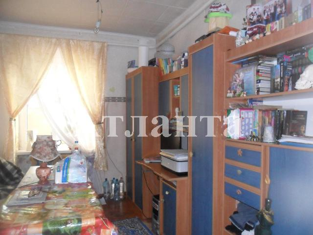Продается дом на ул. Школьная — 25 000 у.е.