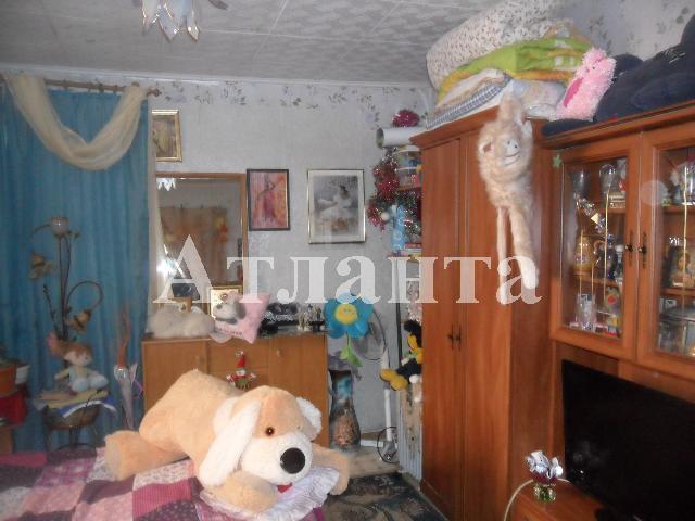 Продается дом на ул. Школьная — 25 000 у.е. (фото №2)