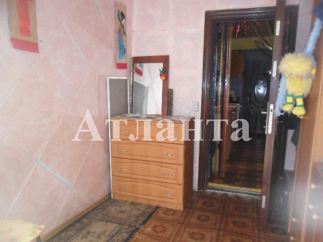 Продается дом на ул. Школьная — 25 000 у.е. (фото №3)
