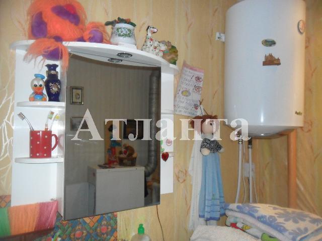 Продается дом на ул. Школьная — 25 000 у.е. (фото №4)