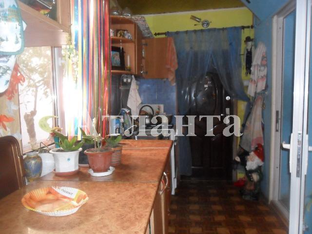 Продается дом на ул. Школьная — 25 000 у.е. (фото №5)