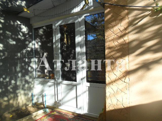 Продается дом на ул. Школьная — 25 000 у.е. (фото №7)