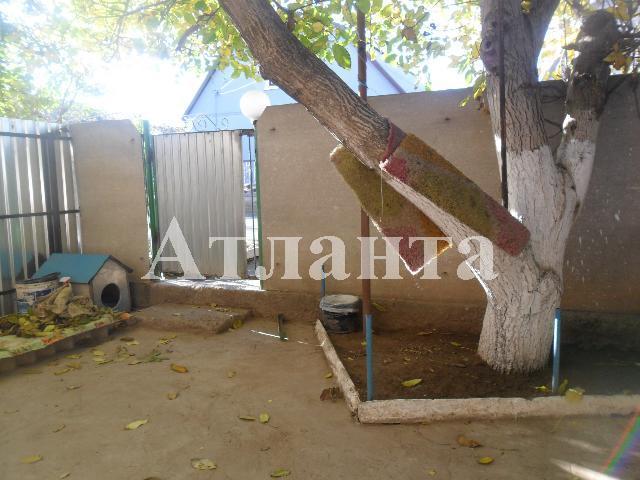 Продается дом на ул. Школьная — 27 000 у.е. (фото №8)
