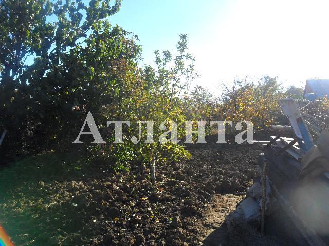 Продается дом на ул. Школьная — 25 000 у.е. (фото №9)