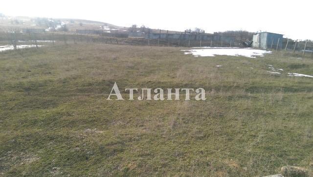 Продается земельный участок — 12 000 у.е. (фото №3)