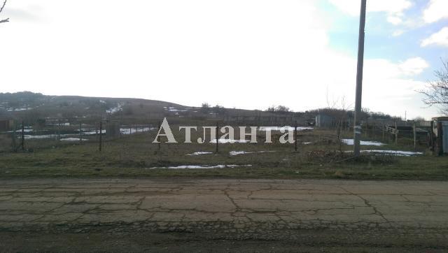 Продается земельный участок — 12 000 у.е. (фото №4)