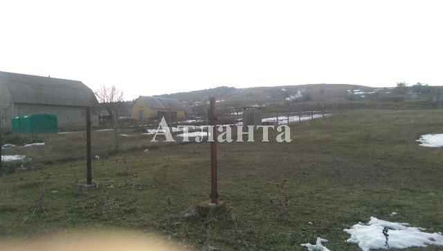 Продается земельный участок — 12 000 у.е. (фото №5)