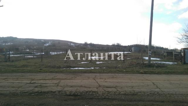 Продается земельный участок — 12 000 у.е. (фото №6)