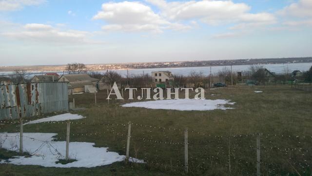 Продается земельный участок — 12 000 у.е. (фото №7)