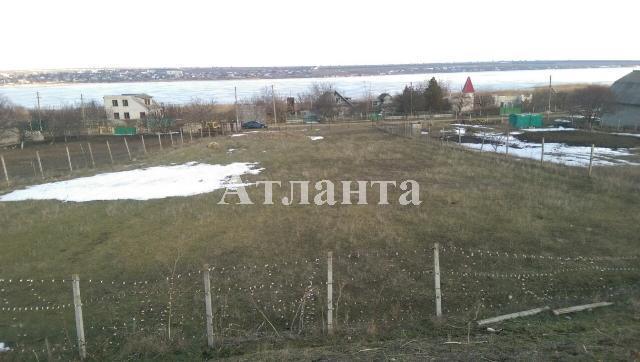 Продается земельный участок — 12 000 у.е. (фото №8)