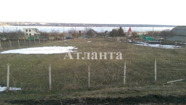 Продается земельный участок — 12 000 у.е. (фото №9)