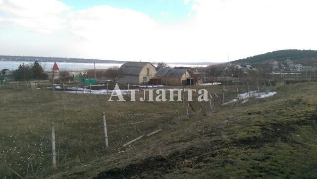 Продается земельный участок — 12 000 у.е. (фото №10)