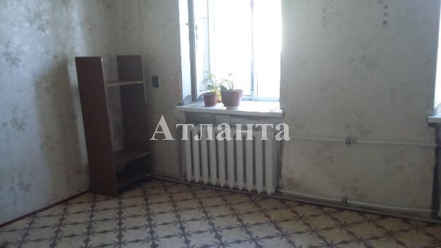 Продается дом на ул. Керченская — 48 000 у.е.
