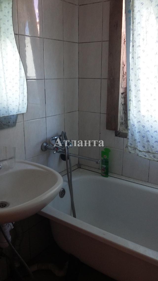 Продается дом на ул. Керченская — 48 000 у.е. (фото №3)