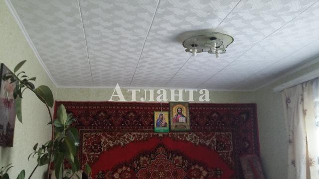 Продается дом на ул. Керченская — 48 000 у.е. (фото №4)