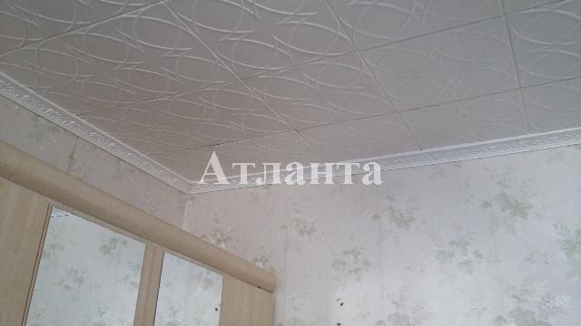 Продается дом на ул. Керченская — 48 000 у.е. (фото №6)