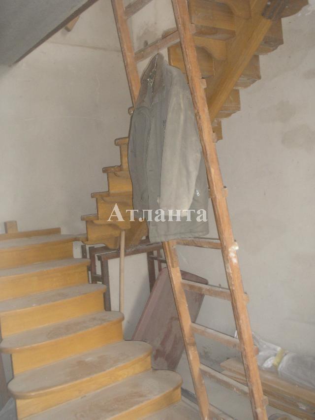 Продается дом на ул. Радостная — 38 000 у.е. (фото №2)