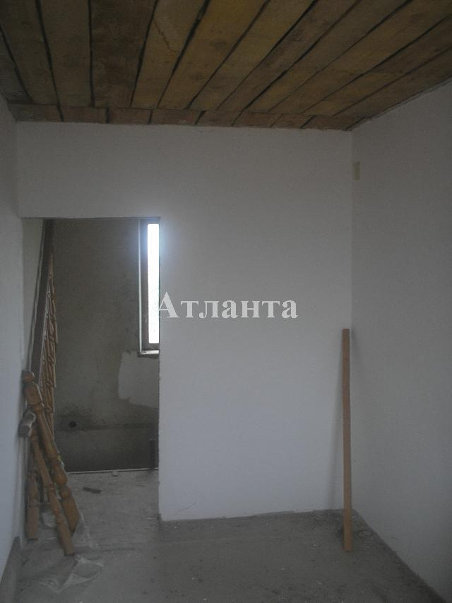 Продается дом на ул. Радостная — 38 000 у.е. (фото №3)