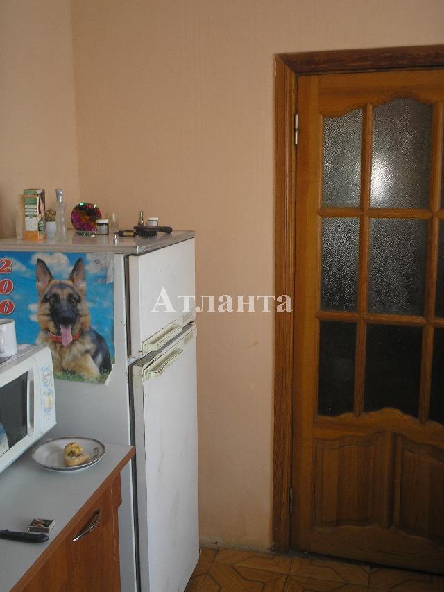 Продается дом на ул. Котовского — 43 000 у.е. (фото №3)