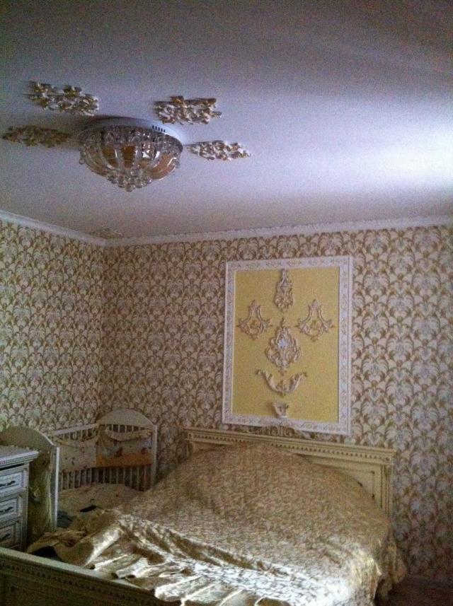 Продается дом на ул. Ростовская — 80 000 у.е.