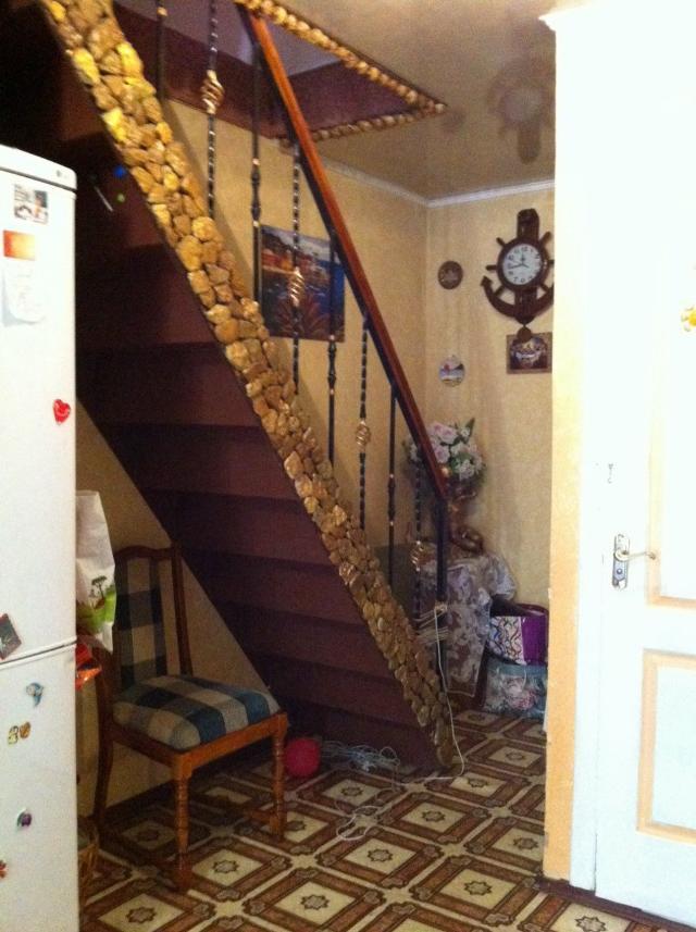 Продается дом на ул. Ростовская — 80 000 у.е. (фото №2)