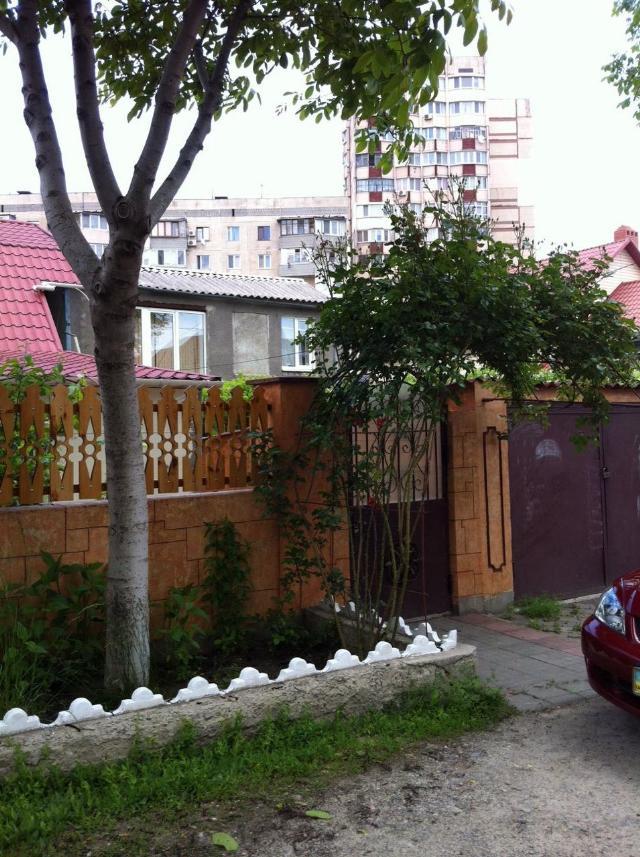 Продается дом на ул. Ростовская — 80 000 у.е. (фото №4)