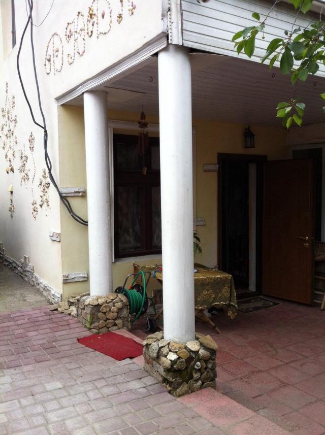 Продается дом на ул. Ростовская — 80 000 у.е. (фото №5)