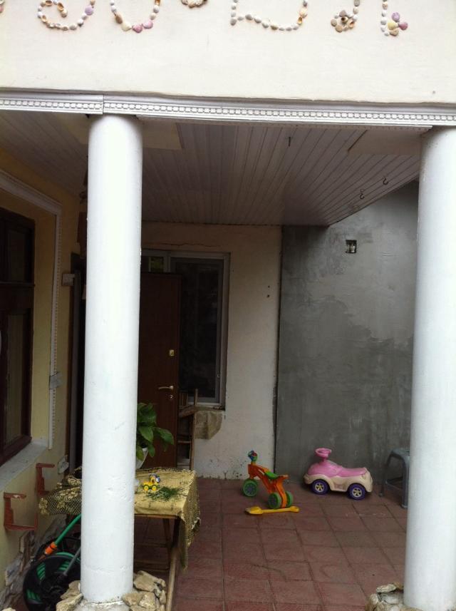 Продается дом на ул. Ростовская — 80 000 у.е. (фото №7)