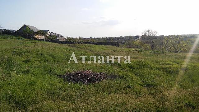 Продается земельный участок на ул. Кольцевая — 4 000 у.е. (фото №2)