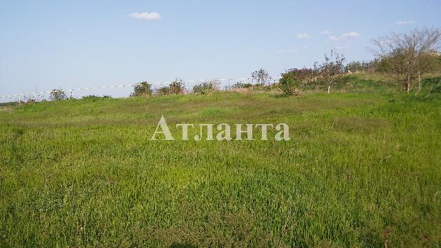 Продается земельный участок на ул. Кольцевая — 4 000 у.е. (фото №3)
