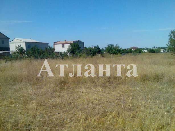 Продается земельный участок на ул. Полевая — 11 000 у.е.