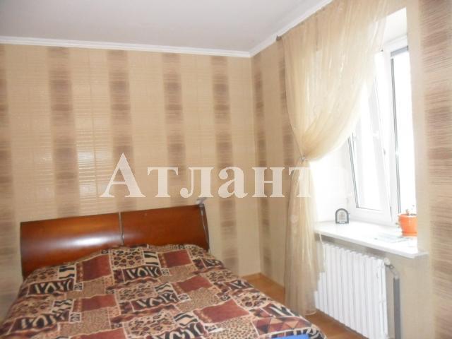 Продается дом на ул. Орловская — 120 000 у.е.
