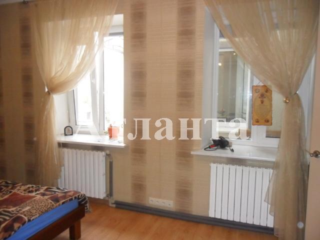 Продается дом на ул. Орловская — 120 000 у.е. (фото №2)
