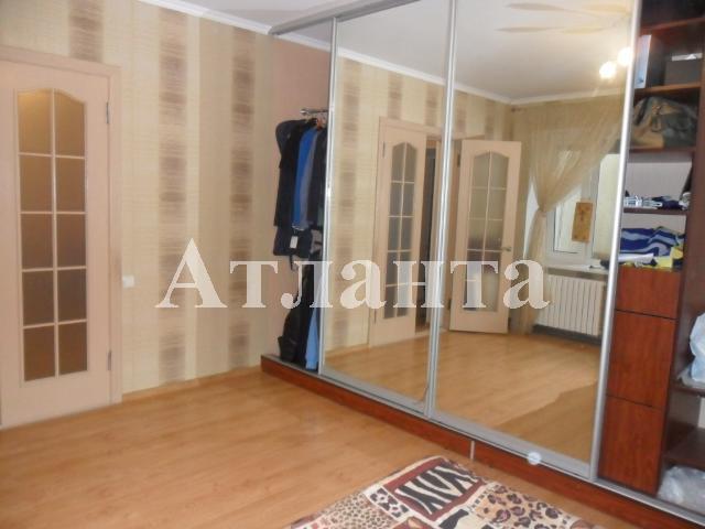 Продается дом на ул. Орловская — 120 000 у.е. (фото №3)