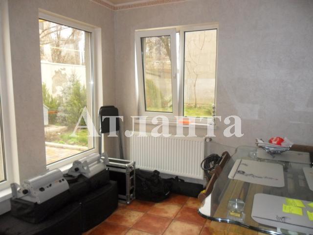 Продается дом на ул. Орловская — 120 000 у.е. (фото №7)