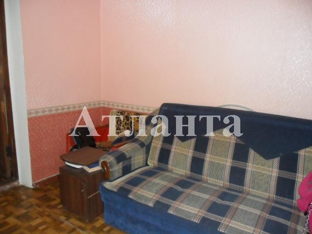 Продается дом на ул. Орловская — 120 000 у.е. (фото №8)