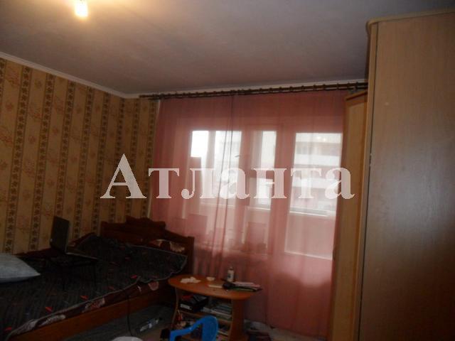 Продается дом на ул. Орловская — 120 000 у.е. (фото №10)