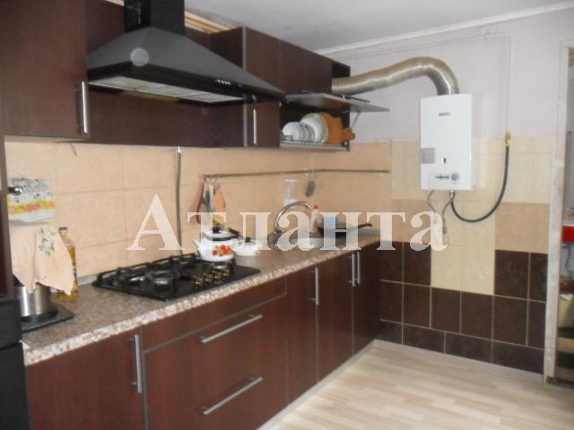 Продается дом на ул. Орловская — 120 000 у.е. (фото №11)