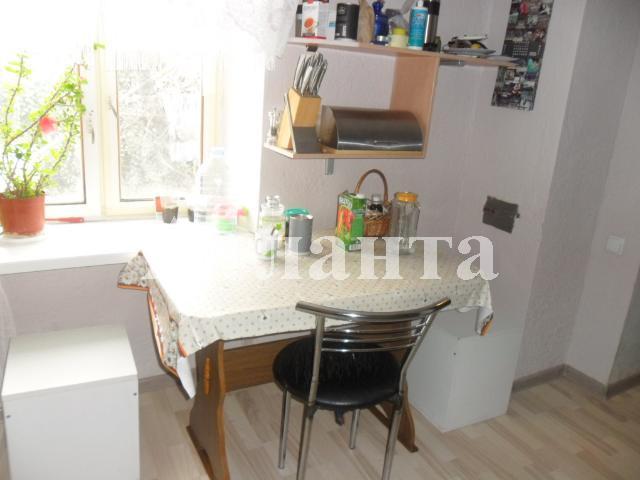 Продается дом на ул. Орловская — 120 000 у.е. (фото №12)