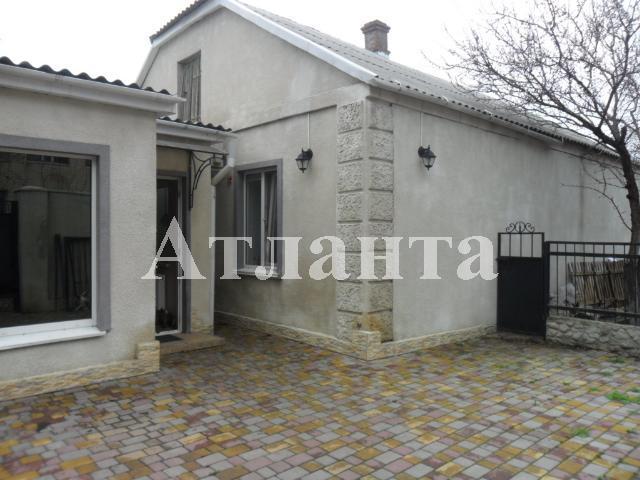 Продается дом на ул. Орловская — 120 000 у.е. (фото №15)